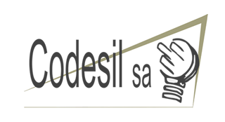 Codesil Logo